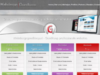 www.webdesign-goedkoop.nl