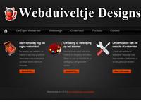 www.webduiveltje.nl
