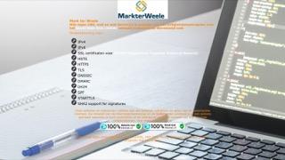 www.webhostingwordpress.nl