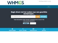 www.webing.nl