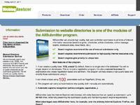 www.webloganalyzer.biz/eng/allsubmitter.html