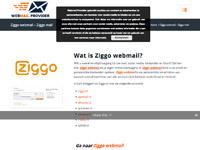 www.webmail-provider.nl/ziggo-webmail