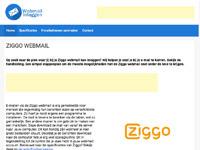 www.webmailinloggen.nl