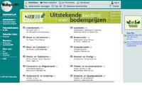 webprofiler.nl