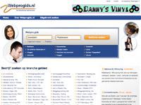 www.webprogids.nl