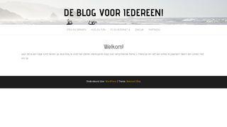 www.websitemijnbeheer.com