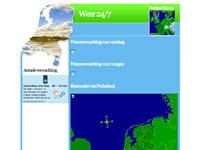 www.weer247.nl