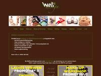 www.wellnessdesign.be