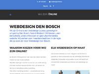 www.wijzijnonline.nl