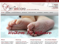 www.wilcare.nl
