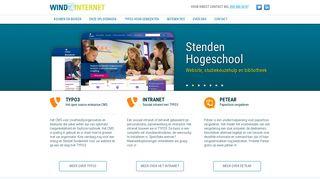 www.windinternet.nl