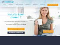 www.wjwebdesign.nl