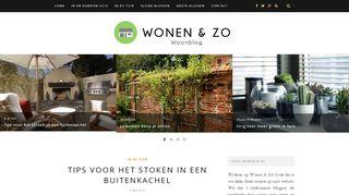 www.wonen-en-zo.nl