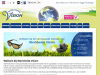 www.worldwidevision.nl