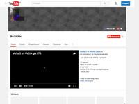 www.youtube.com/user/ikbinkkie