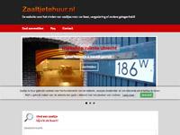 www.zaaltjetehuur.nl