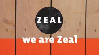 www.zeal.nl