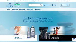 www.zechsal.nl