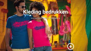 www.zeefbedrukt.nl