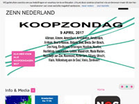 www.zenn.nl
