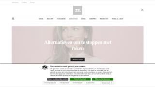 www.zeonline.nl