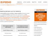 www.zipzoo.nl