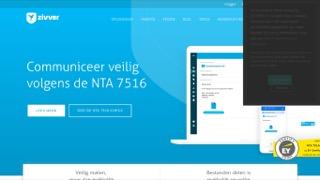 www.zivver.eu/nl/