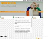 www.zonzijn.nl/lichaamsgerichte-therapie/
