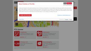 xserver.ptvgroup.com/dk/