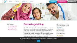 zabzorg.nl/gezinsbegeleiding